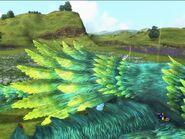 FrontierGen-Forokururu Screenshot 017