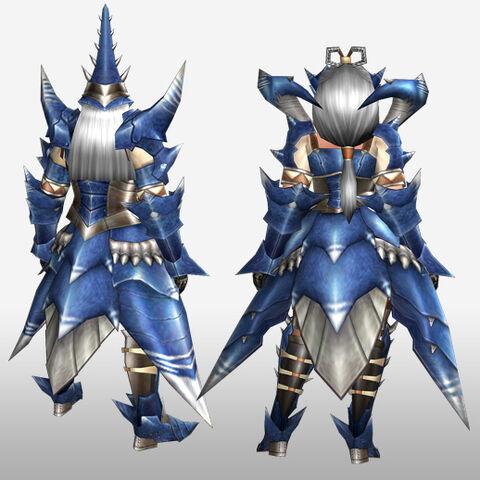 File:FrontierGen-Torupedo G Armor (Blademaster) (Back) Render.jpg