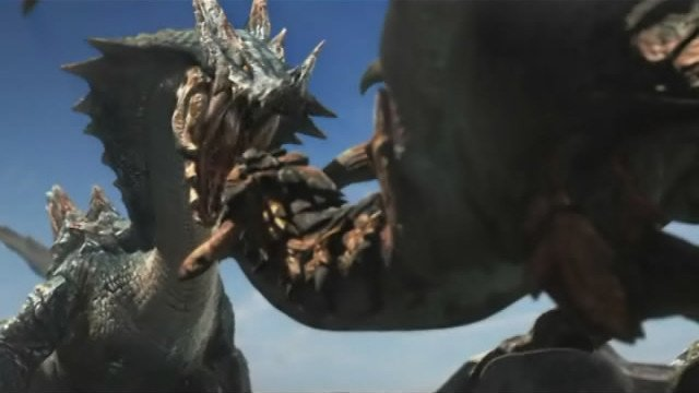 File:Lagiacrus vs. Rathalos.jpg