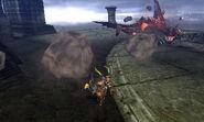 MH4-Molten Tigrex Screenshot 002