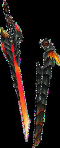 File:FrontierGen-Long Sword 031 Render 001.png