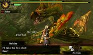 MH4U-Najarala Screenshot 016