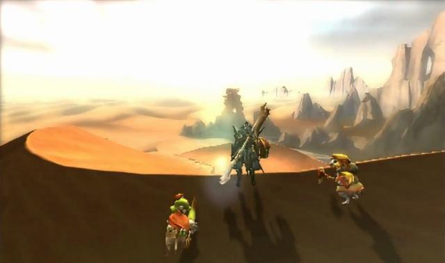 File:MH4U-Old Desert Screenshot 001.png