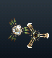 File:MH4U-Relic Sword and Shield 004 Render 002.png