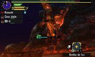 MHGen-Alatreon Screenshot 023