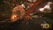 MHO-Yian Kut-Ku Screenshot 004