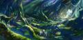 Thumbnail for version as of 04:19, November 27, 2015