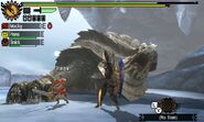 MH4U-Ukanlos Screenshot 020