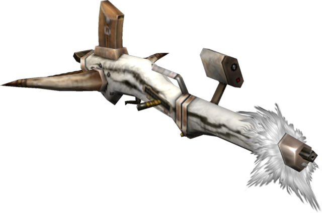 File:Weapon244.png