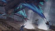 FrontierGen-Xiang Tien Screenshot 008