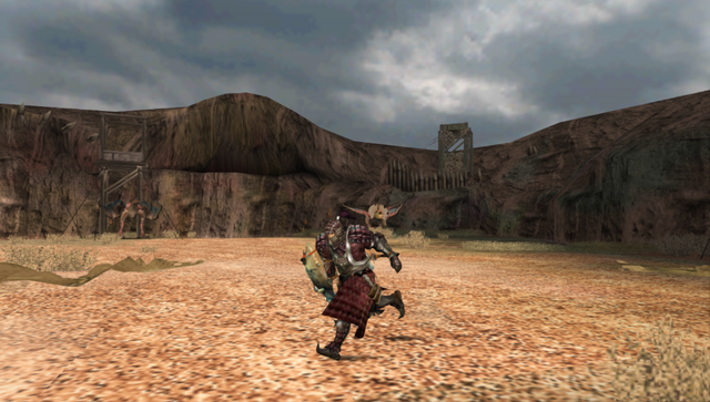File:MHF1-Great Arena Screenshot 003.png