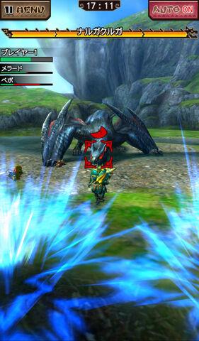 File:MHXR-Nargacuga Screenshot 005.jpg