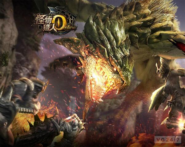 File:Monster-Hunter-Online-1.jpg