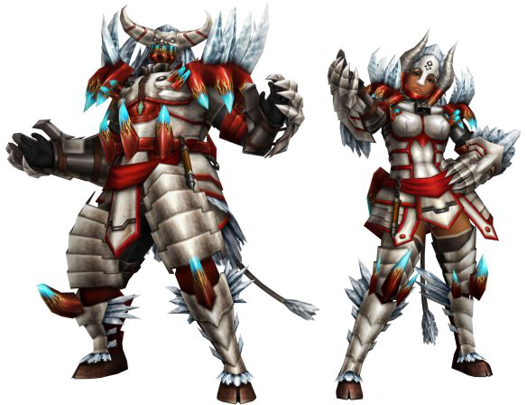 File:FrontierGen-Disu G Armor (Blademaster) Render 2.png