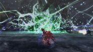 FrontierGen-Howling Zinogre Screenshot 008