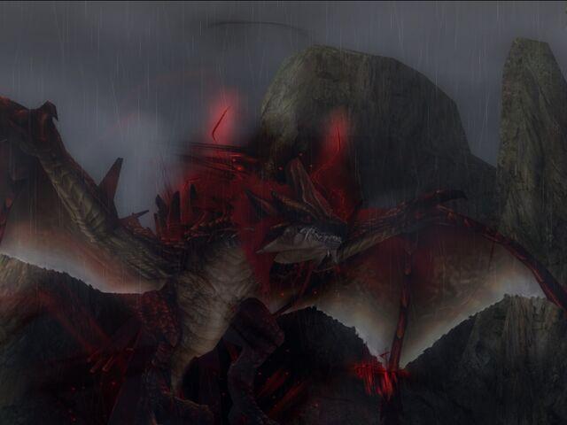 File:FrontierGen-Supremacy Doragyurosu Screenshot 029.jpg