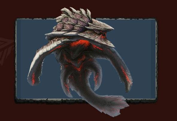 File:MHO-Infernal Tartaronis Render 006.jpg