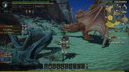 MHO-Sandstone Basarios Screenshot 012