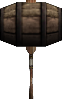 File:Weapon021.png