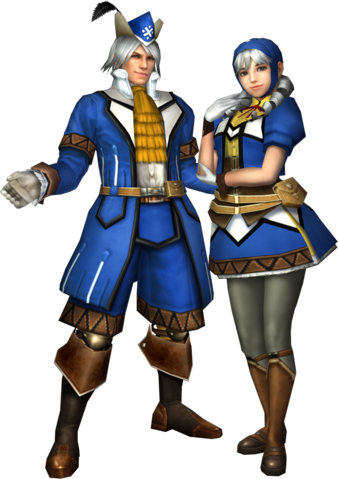 File:FrontierGen-Abitto Armor (Both) Render 2.png