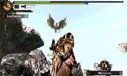 MH4U-Rathalos Screenshot 007
