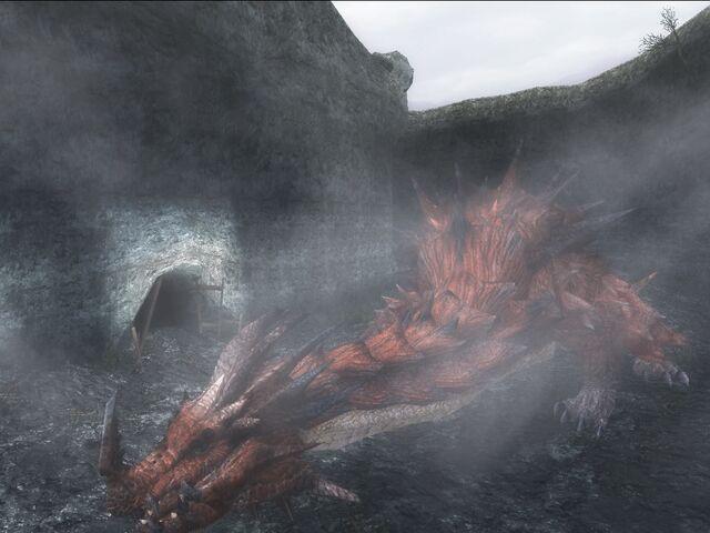File:FrontierGen-Lao-Shan Lung Screenshot 003.jpg