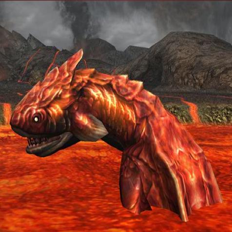 File:FrontierGen-Lavasioth Subspecies Screenshot 001.jpg
