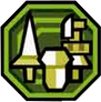 File:MH4U-Award Icon 100.png