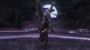FrontierGen-Disufiroa Screenshot 002