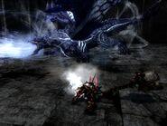 FrontierGen-Duremudira Screenshot 008