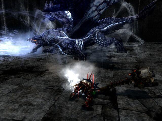 File:FrontierGen-Duremudira Screenshot 008.jpg