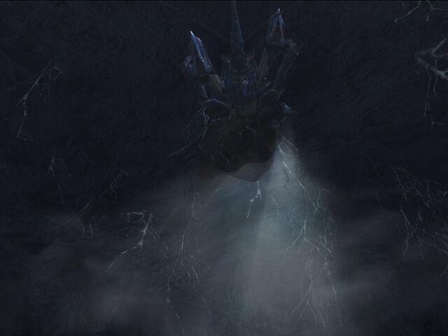 File:FrontierGen-Shogun Ceanataur Screenshot 003.jpg