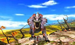 MH4U-Great Jaggi Frills Break 002