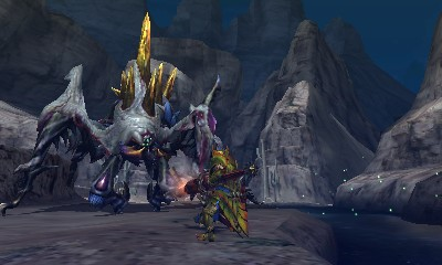 File:MH4U-Shrouded Nerscylla Screenshot 001.jpg