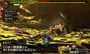 Monster-Hunter-4 2012 09-20-12 005