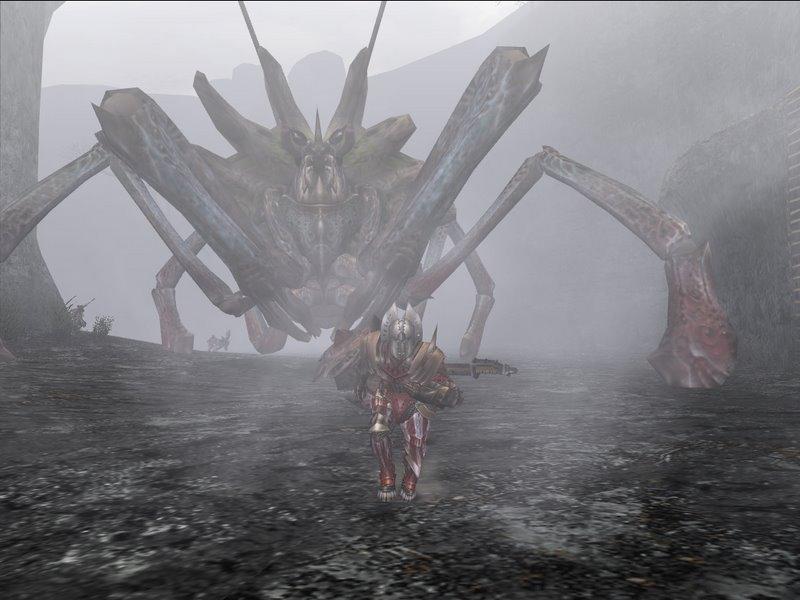 Monster Hunter Freedom Unite Shen Gaoren - YouTube