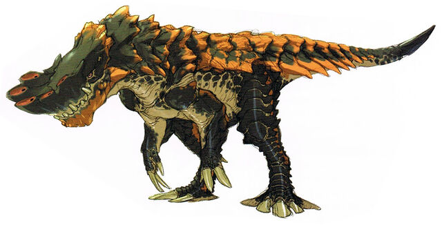 File:Barroth-Concept.jpg