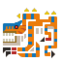 FrontierGen-Tigrex Icon