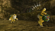 FrontierGen-Uruki Screenshot 002