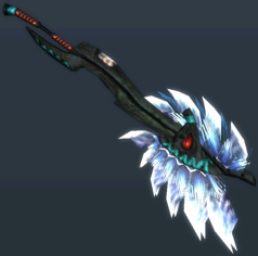 File:MH3U-Switch Axe Render 007.png