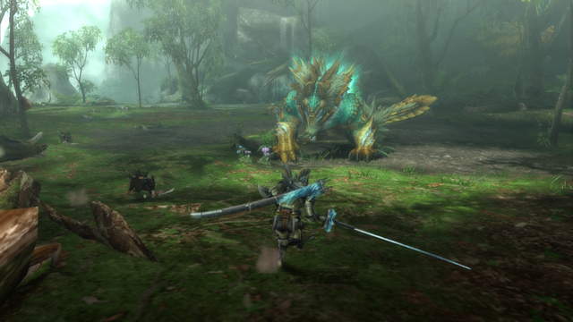 File:MHP3-Zinogre Screenshot 012.png