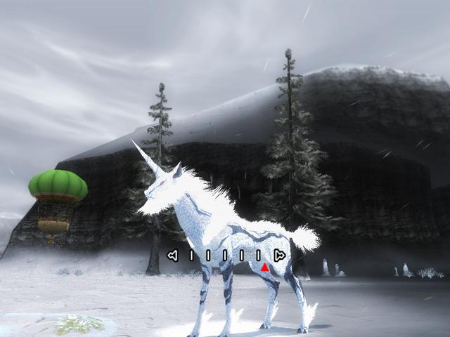 File:FrontierGen-Kirin Screenshot 001.png