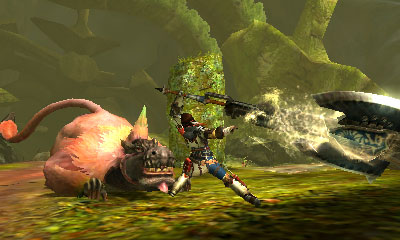 File:MH4-Congalala Screenshot 014.jpg