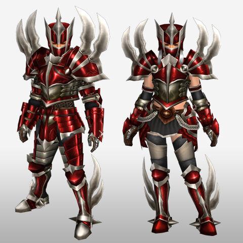 File:MHFG-Razuraito Armor (Blademaster) Render.jpg