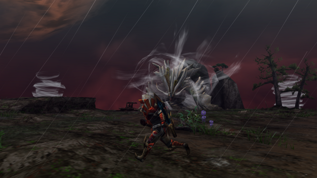 File:MHP3-Amatsu Screenshot 015.png