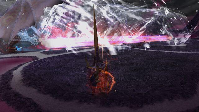 File:FrontierGen-Disufiroa Screenshot 017.jpg