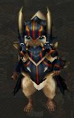 File:Akantor armor.png