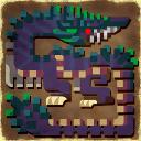 File:FrontierGen-Kuarusepusu Icon 02.png