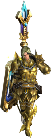 File:FrontierGen-Legendary Rasta Edward Render 001.png