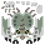 MH4U-White Monoblos Icon